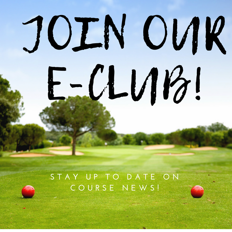 Join-Our-E-Club